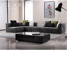 Sofa Cumbed In Low Rate Furniture Cheap European Style Home Furniture Cheap European Style Home