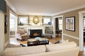 living room modern reading lamp contemporary floor lamp cream