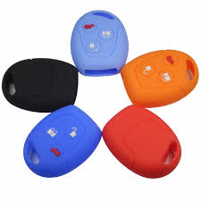 online get cheap key remote holder case cover fob ford aliexpress