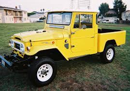 mobil jeep modifikasi xmushro r1 3a jpg