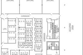 examples of floor plans for business thefloors co