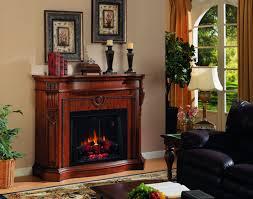 light oak electric fireplace fireplace costco electric fireplace aifaresidency comight how to