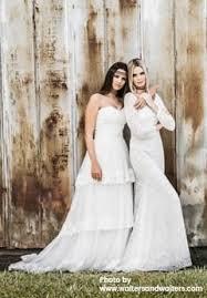 Wedding Planning Ideas Wedding Planning For Brides In Raleigh Durham Chapel Hill U0026 Cary