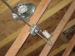how to wire an attic fan thermostat wiring diagram simonand