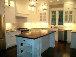 Crystal Kitchen Cabinets Kitchen Awesome Lovely Cabinets Knobs And Pulls Interiorvues