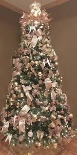 24 gold shiny matt glitter baubles decorations tree