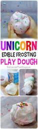 best 25 edible sensory play ideas on pinterest infant sensory