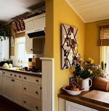 kitchen ideas colors best 25 mustard yellow kitchens ideas on teal kitchen