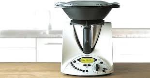 le de cuisine qui fait tout appareil de cuisine qui fait tout appareil cuisine qui fait tout