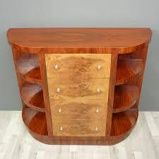 meuble deco design deco meuble