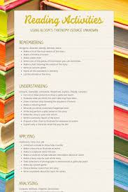best 25 reading comprehension ideas on pinterest reading