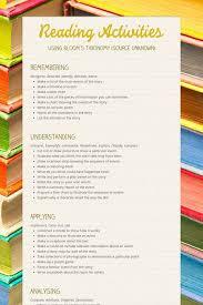 best 25 reading comprehension activities ideas on pinterest