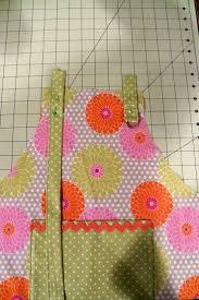 best 25 toddler apron ideas on pinterest kids apron childrens