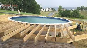 pool decks home pro exteriors