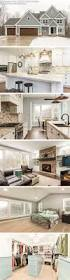 best 25 4 bedroom house ideas on pinterest 4 bedroom house