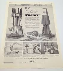 17 best vintage kitchen gadgets images on pinterest kitchen