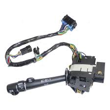 Picture Of Chevy Impala Amazon Com Turn Signal Switch Cruise Control Windshield Wiper