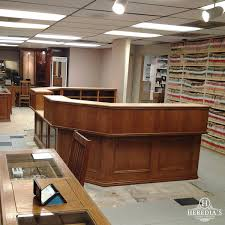 Custom Office Furniture by Office Cabinets Projects Custom Office Cabinet Ideas
