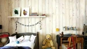 chambre lambris bois deco lambris bois exquisit decoration lambris on d interieur moderne