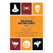 Halloween Costume Party Invitations 31 Happy Halloween Images Happy Halloween