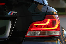 bmw 1m review dinan s3 r bmw 1m review a great car made epic