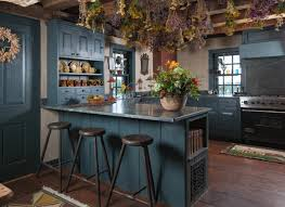 kitchen interior design lovely farmhouse kitchen interior designs to fall in with