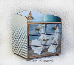 Bedroom Marvelous Jewelry Armoire Ikea by Wicker Storage Chest Of Drawers Plan For Picture With Captivating