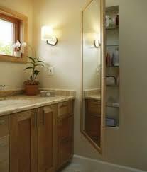 Bathroom Ideas Traditional by Modern Bathroom Design Ideas Traditional Bathroom Decor Ideas