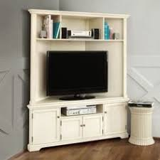 corner media cabinet 60 inch tv westwood cherry 60 inch corner tv console by kd furnishings