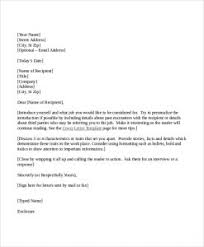 proper resume cover letter format proper resume cover letter musiccityspiritsandcocktail