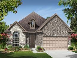 Patio Homes In Houston Tx For Sale Gleannloch On The Green Mpc Patio Series New Patio Homes In