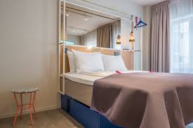 scandic karl johan hotel oslo scandic hotels