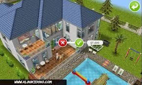 aplikasi home design 3d for pc home design 3d apk badcantina com