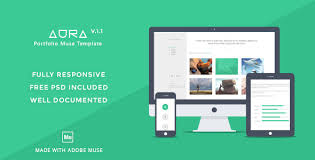 personal muse themes archives free nulled themes
