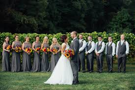 nyc u0027s most sought after professional wedding planners and