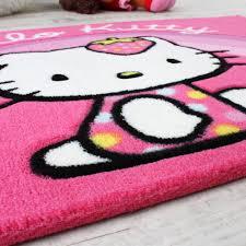 hello kinderzimmer hello teppich kinderzimmer teppich regenbogen in pink und