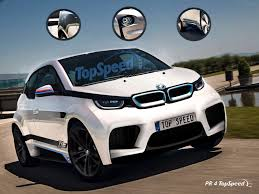 bmw i3 2016 bmw i3 m review top speed