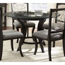 glass dining room u0026 kitchen tables for less overstock com