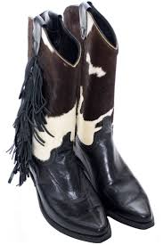the 25 best ladies cowboy boots ideas on pinterest cowgirl