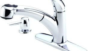 peerless kitchen faucet repair peerless kitchen faucet repair how to stain kitchen cabinets