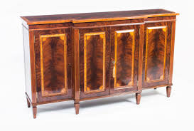 new credenzas and sideboards bjdgjy com
