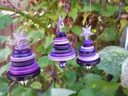 button tree decorations tree tree