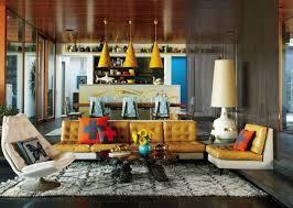 steinwand wohnzimmer beige 115 schöne ideen für wohnzimmer in beige archzine net