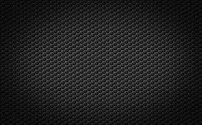 Wallpaper Patterns by Black Wallpapers Black Wallpapers Http Www A3da Net Black