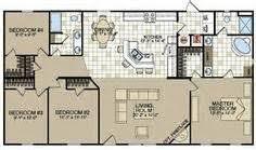 Handicap Accessible Home Plans Sample Bathroom Floor Plans Living House Plans Handicap Bathroom