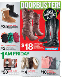 target black friday ipod target black friday ad scan how to shop for free with kathy spencer