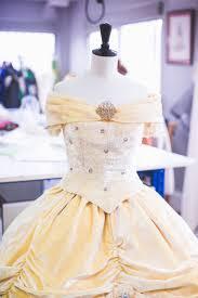 robe de mariã e disney 40 best the enchanted images on disney