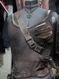 Tomb Raider Halloween Costumes 25 Lara Croft Costume Ideas Tomb Raider