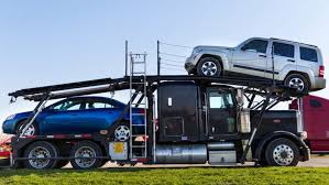 Car Transport Estimate by How Much Does It Cost To Ship A Car Angie S List