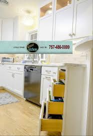 about us ab1 aboutus beach kitchens beach house kitchen designs